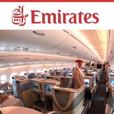 net-travel-emirates-