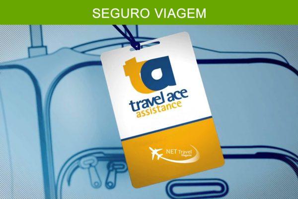 net-travel-seguro-viagem