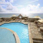 Hotel Atlante Plaza- Geone 19