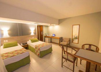 Hotel Canarius Palace - Geone 19