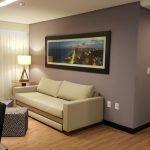Hotel Ramada Suites Recife - Geone 19