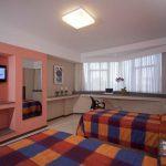 Parkhotel - Geone 19